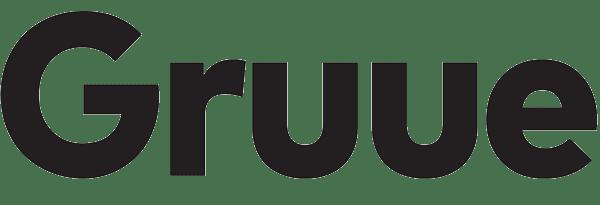 Gruue
