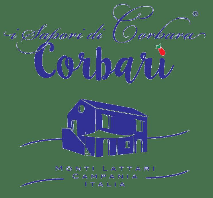 Corbari verdens beste tomater til pizza