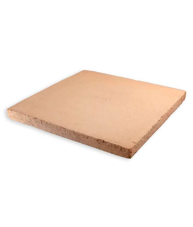 Beste biscotto stein til vedfyrt pizzaovn.