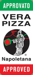 AVPN godkjent mel til napolitansk pizza i vedfyrt pizzaovn gruue pizzaboks 2